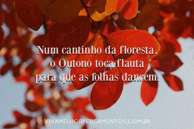 Outono - Marilina Baccarat
